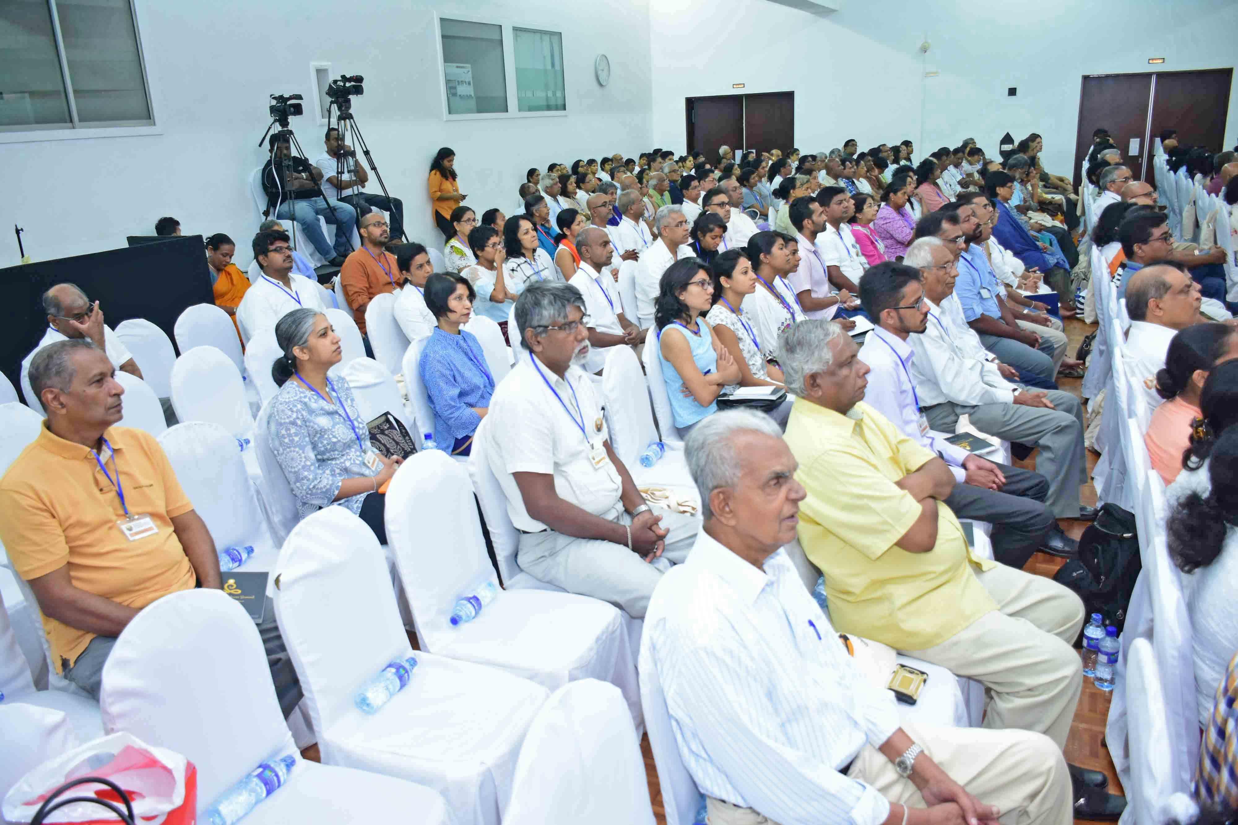Global Mindfulness Summit 2018 - Day2 (28)