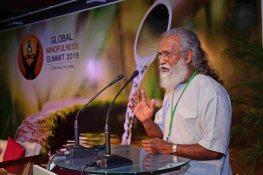 Global Mindfulness Summit 2018 - Day2 (49)