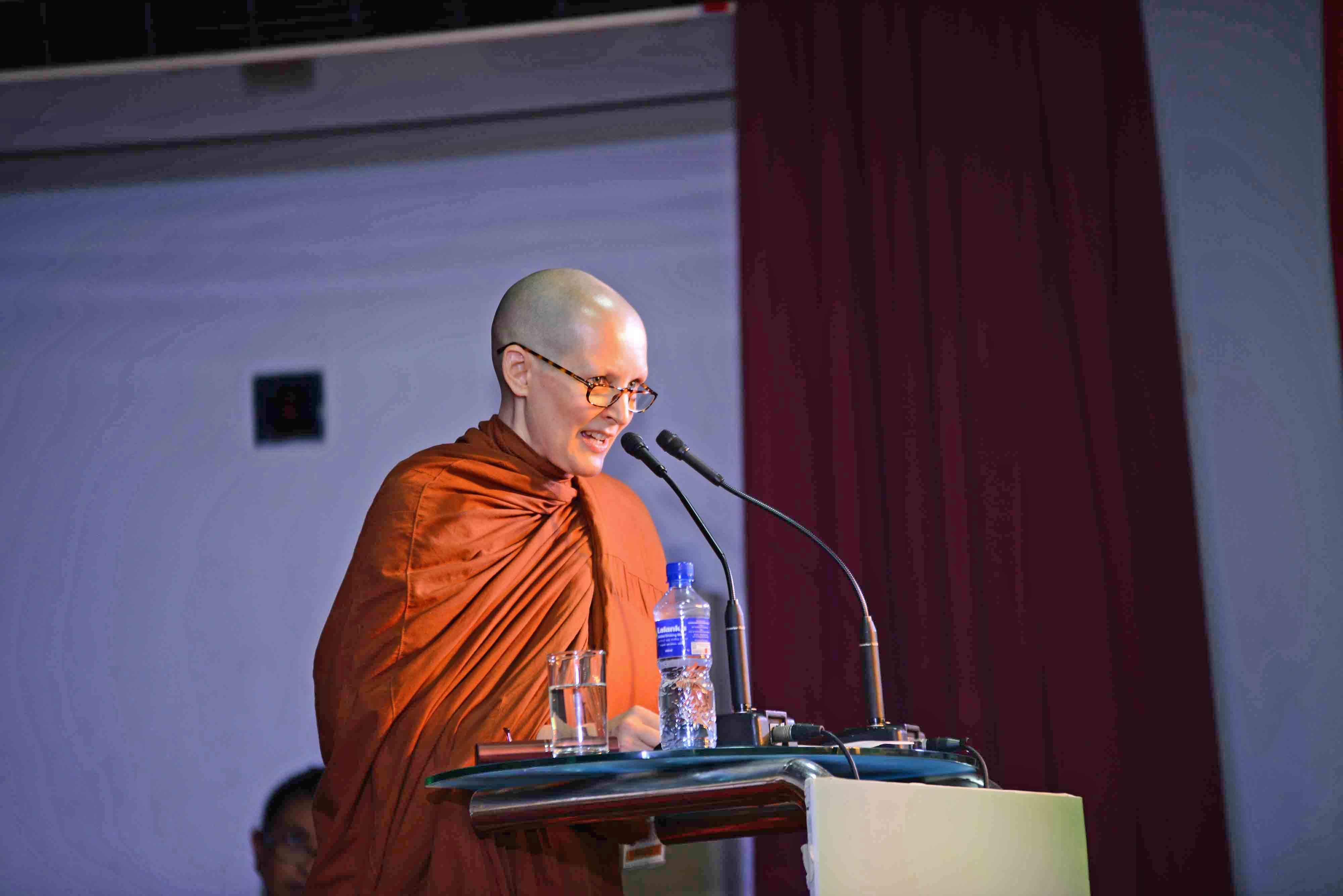 Global Mindfulness Summit 2018 - Day2 (76)
