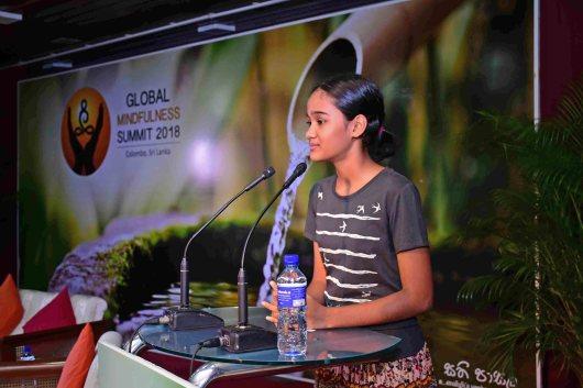 Global Mindfulness Summit 2018 - Day2 (8)