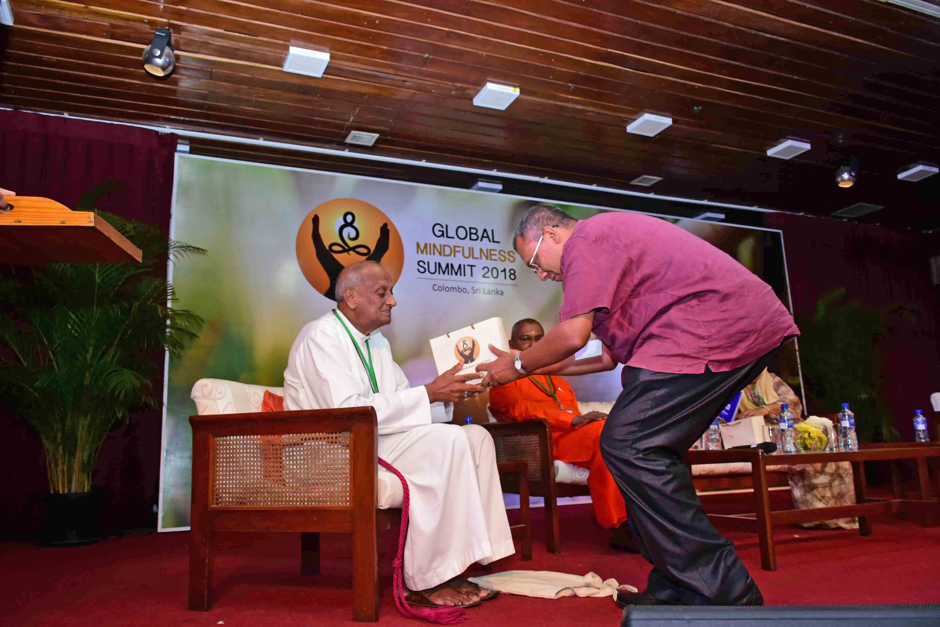 Global Mindfulness Summit 2018 - Day2 (95)
