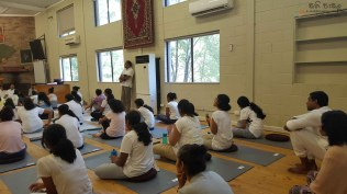 Mindful Camp for Children – January 2018 (10)