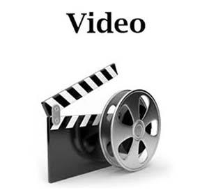 Sati Pasala Videos