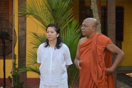 Multi-faith mindfulness programs at Walpola Rahula Institute (11)