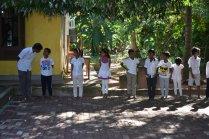 Multi-faith mindfulness programs at Walpola Rahula Institute (15)