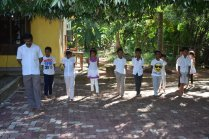 Multi-faith mindfulness programs at Walpola Rahula Institute (16)