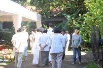 Multi-faith mindfulness programs at Walpola Rahula Institute (19)