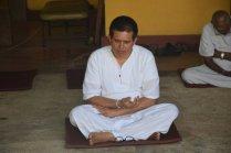 Multi-faith mindfulness programs at Walpola Rahula Institute (31)