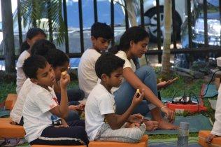 Multi-faith mindfulness programs at Walpola Rahula Institute (36)