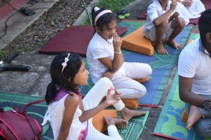 Multi-faith mindfulness programs at Walpola Rahula Institute (37)