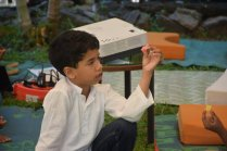 Multi-faith mindfulness programs at Walpola Rahula Institute (38)