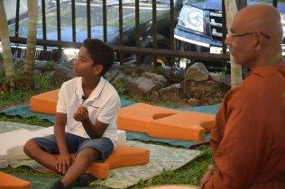 Multi-faith mindfulness programs at Walpola Rahula Institute (46)