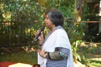 Multi-faith mindfulness programs at Walpola Rahula Institute (5)