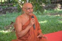 Multi-faith mindfulness programs at Walpola Rahula Institute (64)