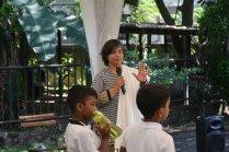 Multi-faith mindfulness programs at Walpola Rahula Institute (65)