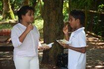 Multi-faith mindfulness programs at Walpola Rahula Institute (67)