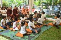 Multi-faith mindfulness programs at Walpola Rahula Institute (69)