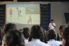 Sati Pasala Program at Sujatha Vidyalaya Nugegoda (12)