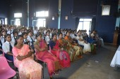 Sati Pasala Program at Sujatha Vidyalaya Nugegoda (14)