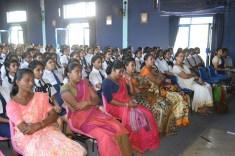 Sati Pasala Program at Sujatha Vidyalaya Nugegoda (15)