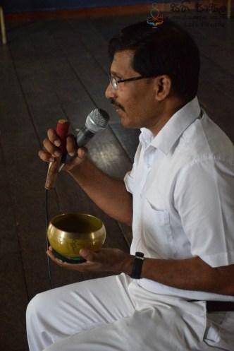 Sati Pasala Program at Sujatha Vidyalaya Nugegoda (23)