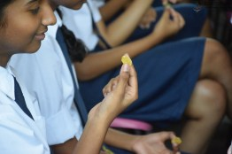 Sati Pasala Program at Sujatha Vidyalaya Nugegoda (24)