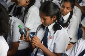 Sati Pasala Program at Sujatha Vidyalaya Nugegoda (31)