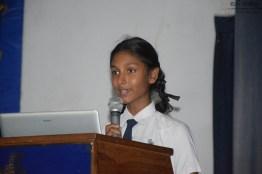 Sati Pasala Program at Sujatha Vidyalaya Nugegoda (44)