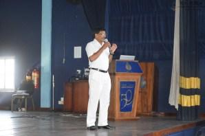 Sati Pasala Program at Sujatha Vidyalaya Nugegoda (6)