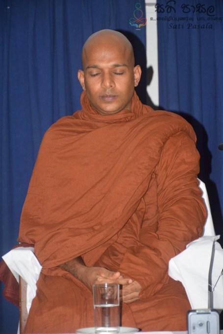 Sati Pasala Program at Musaeus College - Colombo (13)