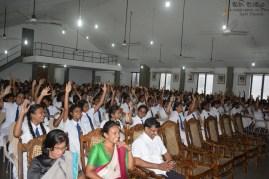 Sati Pasala Program at Musaeus College - Colombo (18)