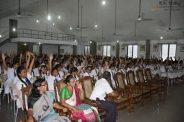 Sati Pasala Program at Musaeus College - Colombo (19)