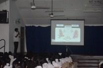 Sati Pasala Program at Musaeus College - Colombo (5)