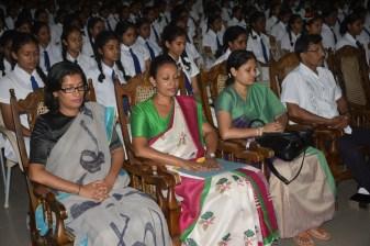Sati Pasala Program at Musaeus College - Colombo (7)