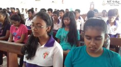 Sati Pasala Programme at Malwaththa Church, Negambo (19)