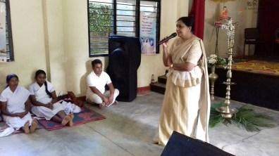 Sati Pasala Programme at Mawathagama (12)