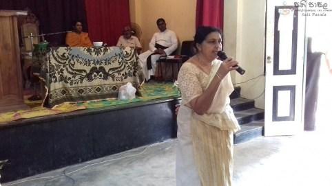 Sati Pasala Programme at Mawathagama (6)