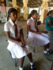 Sati Pasala Introduction programme at Gadaladeniya MV (18)