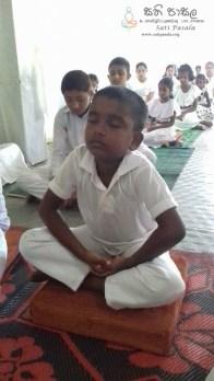 Sati Pasala at Haladiwela Siri Niketharaamaya Temple (13)