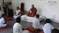 Sati Pasala at Haladiwela Siri Niketharaamaya Temple (15)