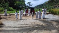 Sati Pasala at Haladiwela Siri Niketharaamaya Temple (17)