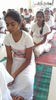 Sati Pasala at Haladiwela Siri Niketharaamaya Temple (19)