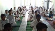 Sati Pasala at Haladiwela Siri Niketharaamaya Temple (23)