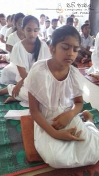 Sati Pasala at Haladiwela Siri Niketharaamaya Temple (36)