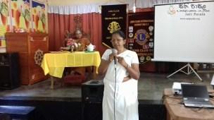 Sati Pasala at Sri Nigrodaraamaya Sunday School, Dewaragampola Mawanella (27)