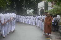 Mindfulness for Grade 10 Students from Richmond College at Galle (10)