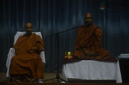 Mindfulness for Grade 8 Students from Richmand College at Galle (1)