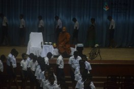 Mindfulness for Grade 8 Students from Richmand College at Galle (17)