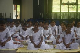 Mindfulness for Kuruduwatta Educational Training College at Galle (13)