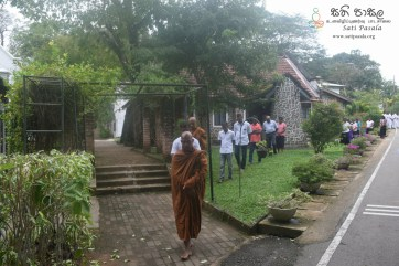 Mindfulness for Parents of Grade 8 & 9 Students from Richmond College at Galle (12)